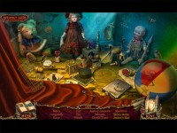 Free Tales of Terror: House on the Hill Collector's Edition Mac Game Download