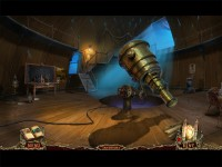 Free Tales of Terror: House on the Hill Collector's Edition Mac Game Free