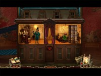 Download Tales of Terror: House on the Hill Collector's Edition Mac Games Free