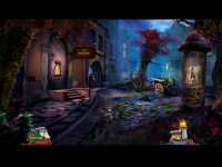 Free Tales of Terror: The Fog of Madness Collector's Edition Mac Game Download