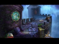 Free Tales of Terror: The Fog of Madness Mac Game Download