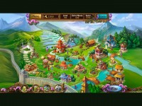 Free Tales of the Orient: The Rising Sun Mac Game Free