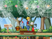 Free Tales of the Shyre Mac Game Download