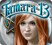 Free Tamara the 13th Mac Game