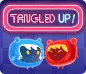 Free Tangled Up! Mac Game