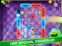 Free Tangled Up! Mac Game Download