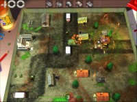 Download Tank-o-Box Mac Games Free
