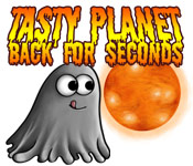 Free Tasty Planet: Back for Seconds Mac Game