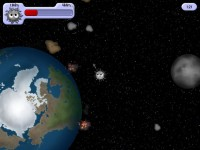 Mac Download Tasty Planet Games Free