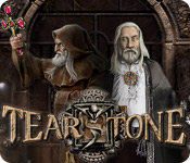 Free Tearstone Mac Game