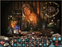 Free Tearstone Mac Game Download