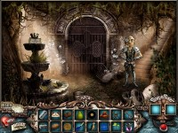 Download Tearstone Mac Games Free