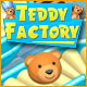 Teddy Factory Mac Games Downloads image small
