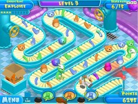 Download Teddy Factory Mac Games Free