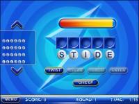 Free TextTwist 2 Mac Game Free