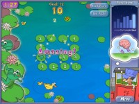 Download The Amazing Brain Train Mac Games Free