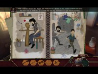 Free The Andersen Accounts: The Price of a Life Mac Game Free