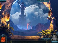 Free The Beast of Lycan Isle Collector's Edition Mac Game Download