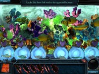 Free The Beast of Lycan Isle Mac Game Download