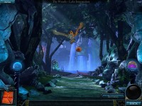 Download The Beast of Lycan Isle Mac Games Free