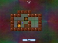 Download The Bloobles and the Quest for Chocolate Mac Games Free