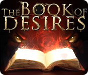 Free The Book of Desires Mac Game