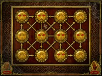 Download The Cabinets of Doctor Arcana Mac Games Free