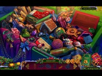 Free The Christmas Spirit: Mother Goose's Untold Tales Collector's Edition Mac Game Free