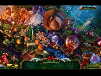 Free The Christmas Spirit: Trouble in Oz Collector's Edition Mac Game Free