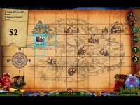 Download The Christmas Spirit: Trouble in Oz Collector's Edition Mac Games Free