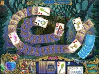 Free The Chronicles of Emerland Solitaire Mac Game Free