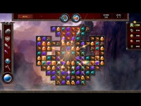 Free The Chronicles of King Arthur: Episode 1: Excalibur Mac Game Download