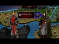Free The Chronicles of King Arthur: Episode 1: Excalibur Mac Game Free