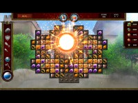 Free The Chronicles of King Arthur: Episode 2: Knights of the Round Table Mac Game Download