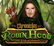 Free The Chronicles of Robin Hood: The King of Thieves Mac Game