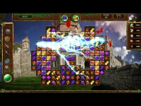 Download The Chronicles of Robin Hood: The King of Thieves Mac Games Free