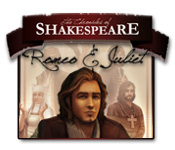 Free The Chronicles of Shakespeare: Romeo and Juliet Mac Game