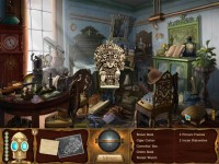 Mac Download The Clockwork Man Games Free