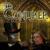 Free The Conjurer Mac Game