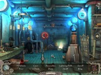 Free The Conjurer Mac Game Free