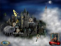 Download The Conjurer Mac Games Free