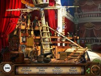 Free The Count of Monte Cristo Mac Game Download