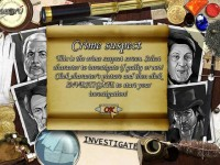 Download The Count of Monte Cristo Mac Games Free