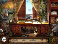 Mac Download The Count of Monte Cristo Games Free