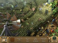 Free The Crop Circles Mystery Mac Game Download