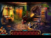 Free The Curio Society: Eclipse Over Mesina Collector's Edition Mac Game Download