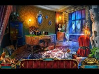 Free The Curio Society: Eclipse Over Mesina Mac Game Download