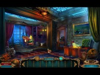 Free The Curio Society: New Order Mac Game Download