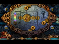 Download The Curio Society: New Order Mac Games Free