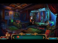 Free The Curio Society: The Thief of Life Collector's Edition Mac Game Download